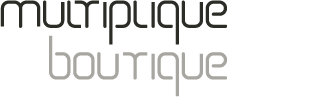 Multiplique Boutique
